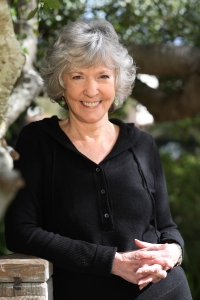 1113_sue-grafton