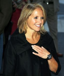508px-Katie_Couric_2011