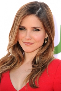936full-sophia-bush