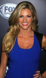 erin-andrews-in-blue