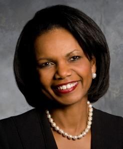 Rice-Condoleezza2-RICE-10-28-10-e1281725188778