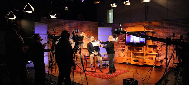 tv-production-main-img